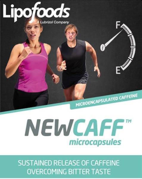 lipofoods - new caff