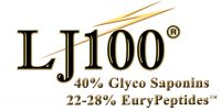 lj100-600p-web-small