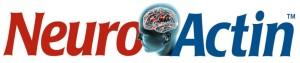 neuroactin