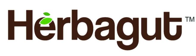 Logo_Herbagut