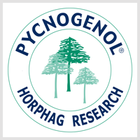 Logos_-_Small_Icon_-_Pycnogenol_logo_-_Circle_-_Horphag_Research.png