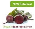 Organic Beet root Extract.PNG