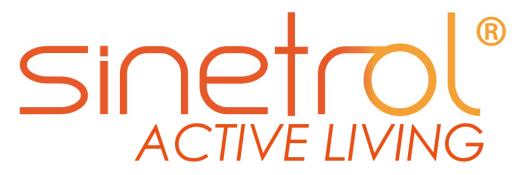 Sinetrol Active Living.png