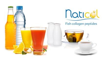 Boisson Naticol functional beverages weishardt.jpg